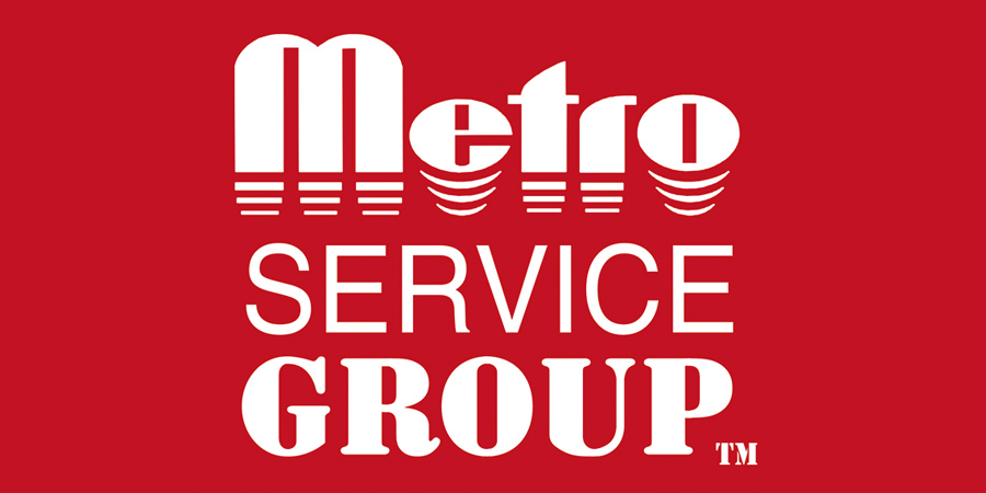 Metro Service Group Proudly Extends A METRO Salute To Deborah A Elam, Retired President of the GE Foundation and Chief Diversity Officer for GE